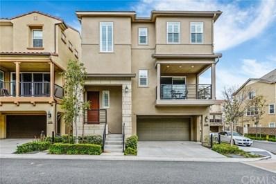 1146 Gardiner Lane, Fullerton, CA 92833 - MLS#: PW19062327
