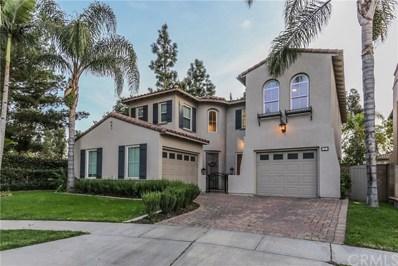 2 Sunnyvale, Irvine, CA 92602 - MLS#: PW19062831