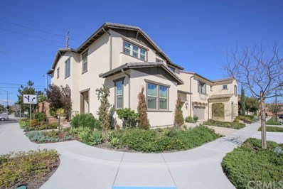 10081 Elizabeth Lane, Buena Park, CA 90620 - MLS#: PW19063363