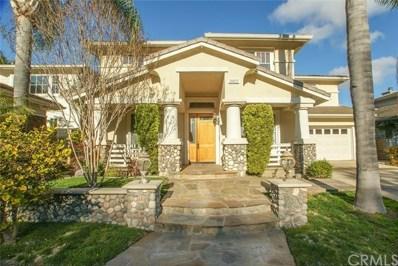 28822 Sean Drive, Laguna Niguel, CA 92677 - MLS#: PW19063478
