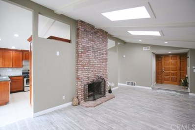19172 Hickory Lane, Huntington Beach, CA 92646 - MLS#: PW19064071