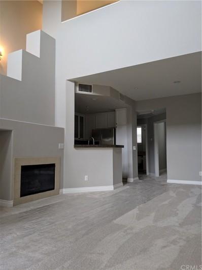 124 Jadestone, Irvine, CA 92603 - MLS#: PW19064078