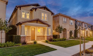 6041 Snapdragon Street, Eastvale, CA 92880 - MLS#: PW19064648