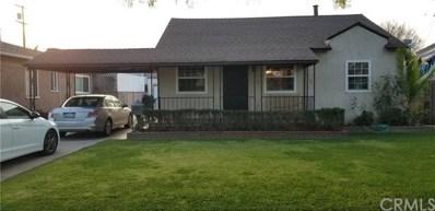 5929 Pearce Avenue, Lakewood, CA 90712 - MLS#: PW19064737