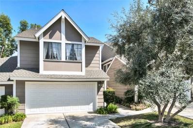 189 S Solana Drive UNIT 2, Orange, CA 92869 - MLS#: PW19064750