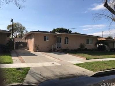 2719 N Studebaker Road, Long Beach, CA 90815 - MLS#: PW19064830