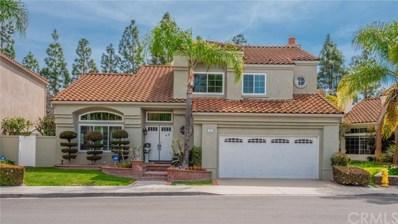 2 Ariana, Irvine, CA 92614 - MLS#: PW19065005