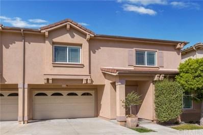 5921 Cypress Point Avenue, Long Beach, CA 90808 - MLS#: PW19065047