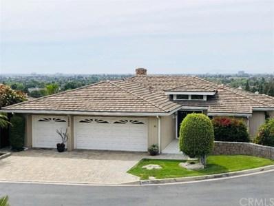 18825 Winnwood Lane, Santa Ana, CA 92705 - MLS#: PW19065594