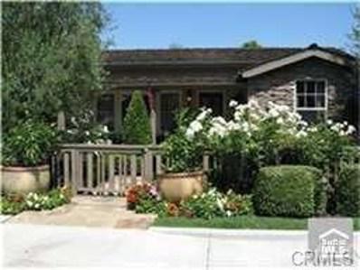 2143 Santa Ana Avenue, Costa Mesa, CA 92627 - MLS#: PW19065609