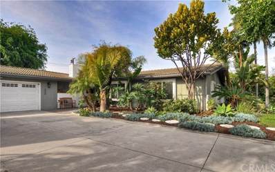 1508 Harmony Lane, Fullerton, CA 92831 - MLS#: PW19066079