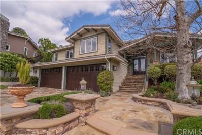 12821 Craftsman Lane, North Tustin, CA 92705 - MLS#: PW19066283