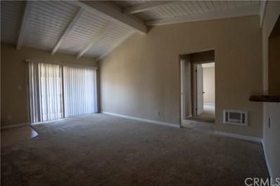 1345 Cabrillo Park Drive UNIT F14, Santa Ana, CA 92701 - MLS#: PW19066731
