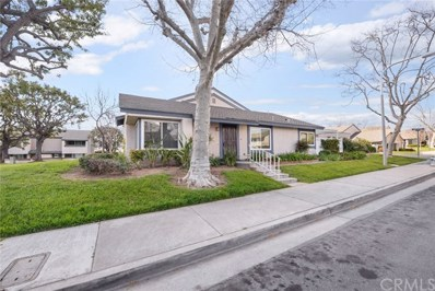 1622 Gatewood Court, Brea, CA 92821 - MLS#: PW19066973