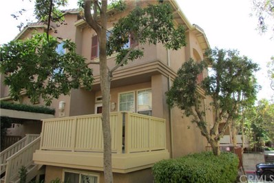 404 W Summerfield Circle, Anaheim, CA 92802 - MLS#: PW19067332