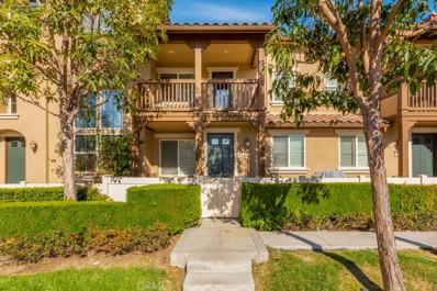 3045 N Torrey Pine Lane, Orange, CA 92865 - MLS#: PW19067363