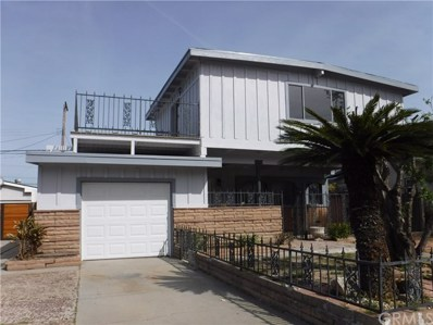 2260 Knoxville Avenue, Long Beach, CA 90815 - MLS#: PW19068060