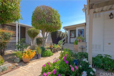 2230 Lake Forest Circle UNIT 117, La Habra, CA 90631 - MLS#: PW19068105
