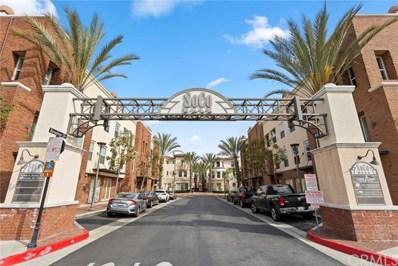305 Market Court, Fullerton, CA 92832 - MLS#: PW19068234