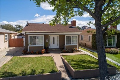 3038 Daisy Avenue, Long Beach, CA 90806 - MLS#: PW19068406