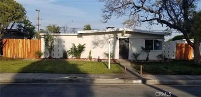 8416 Stanton Avenue, Buena Park, CA 90620 - MLS#: PW19068934