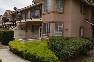 11 Via Honrado, Rancho Santa Margarita, CA 92688 - MLS#: PW19069061