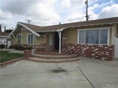 14319 Swift Drive, La Mirada, CA 90638 - MLS#: PW19069258