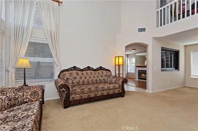 893 Autumn Lane, Corona, CA 92881 - MLS#: PW19069528