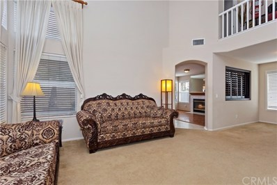 893 Autumn Lane, Corona, CA 92881 - MLS#: PW19069528