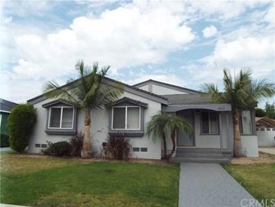 4525 Keever Avenue, Long Beach, CA 90807 - MLS#: PW19069543