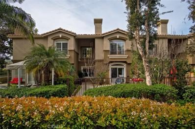 10 Via Barcelona, Rancho Santa Margarita, CA 92688 - MLS#: PW19069592