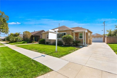 4080 E La Cara Street, Long Beach, CA 90815 - MLS#: PW19069756