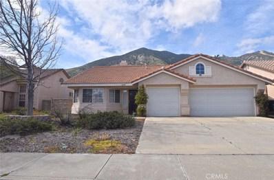 15711 Lake Ridge Road, Lake Elsinore, CA 92530 - MLS#: PW19069890