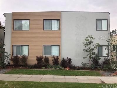 907 Grand Avenue, Long Beach, CA 90804 - MLS#: PW19070100