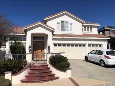 40015 Tinderbox Way, Murrieta, CA 92562 - MLS#: PW19070162