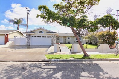 16972 Bressel Lane, Huntington Beach, CA 92647 - MLS#: PW19070282