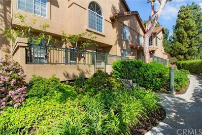 32 Headland Place, Aliso Viejo, CA 92656 - MLS#: PW19070410