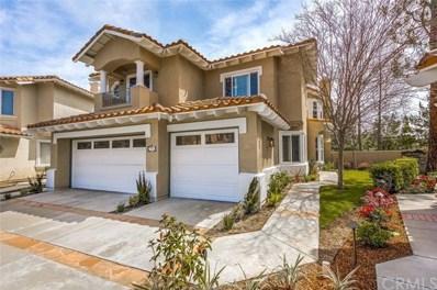44 Wakonda, Rancho Santa Margarita, CA 92679 - MLS#: PW19070529