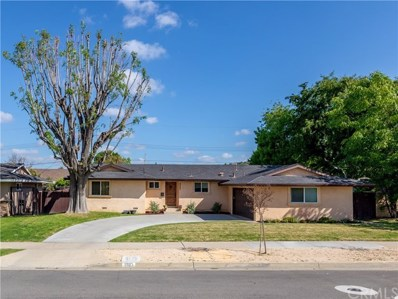 2323 E Grove Avenue, Orange, CA 92867 - MLS#: PW19070625