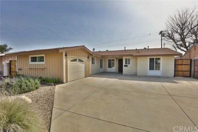 13426 Mystic Street, Whittier, CA 90605 - MLS#: PW19070728