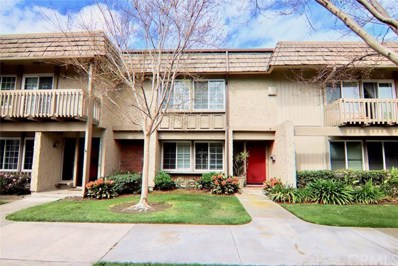18252 Muir Woods Court, Fountain Valley, CA 92708 - MLS#: PW19071318