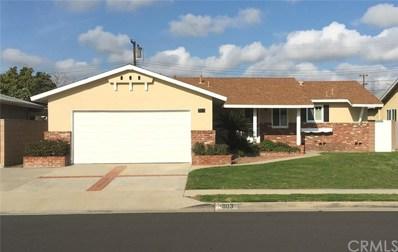 7803 Pyracantha Circle, Buena Park, CA 90620 - MLS#: PW19071415