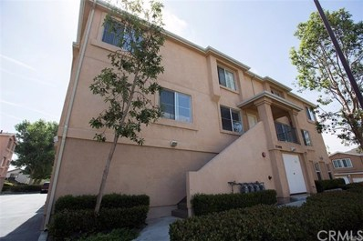25408 Baycrest Ct. #I, Harbor City, CA 90710 - MLS#: PW19072220