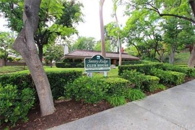 1011 Loma Vista Place, Fullerton, CA 92833 - MLS#: PW19072278