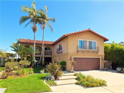 3190 Lilly Avenue, Los Alamitos, CA 90808 - MLS#: PW19072342