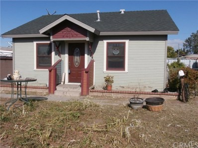 1336 Island Avenue, Wilmington, CA 90744 - MLS#: PW19072469