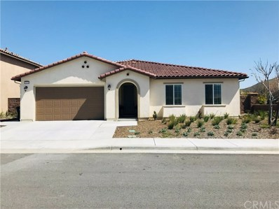 29326 Royal Aberdeen, Lake Elsinore, CA 92530 - MLS#: PW19072861