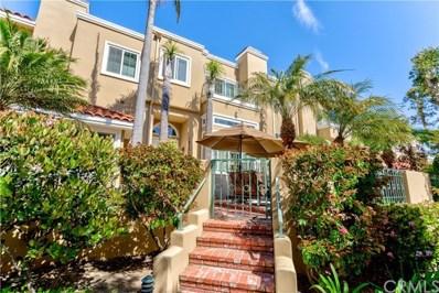 19331 Brooktrail Lane, Huntington Beach, CA 92648 - MLS#: PW19074213