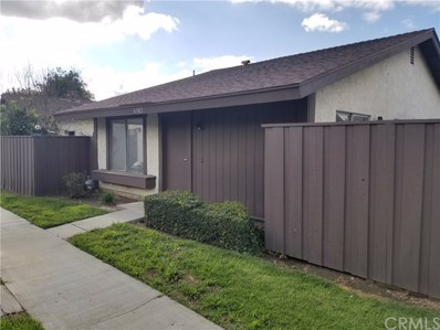 4383 Aldrich Court, Riverside, CA 92503 - MLS#: PW19074453
