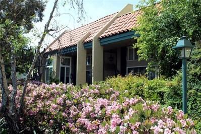 1006 Palo Verde Avenue, Long Beach, CA 90815 - MLS#: PW19074584